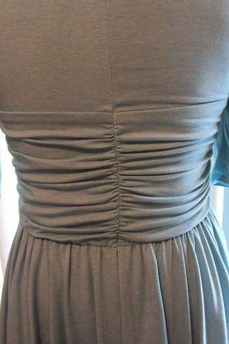 zipper 4
