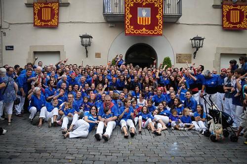20120923_diada castellera46