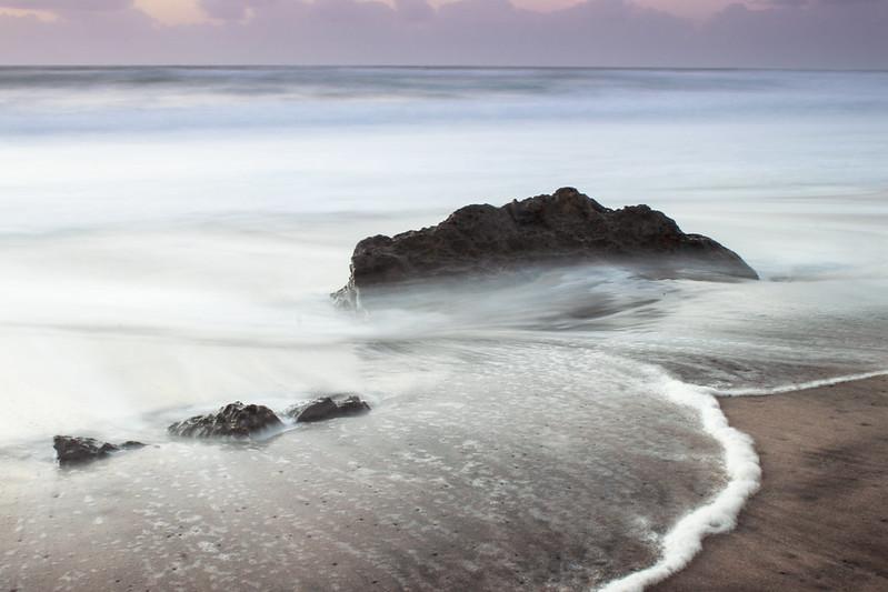 Praia Pequena #5