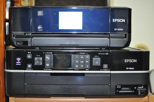 EPSON Colorio EP-805_065