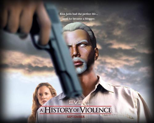 Javix Movie Poster