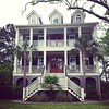 One of the reasons I love #southcarolina.. the style of houses. ❤
