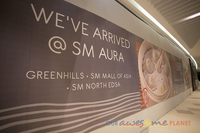 Inside SM Aura-44.jpg