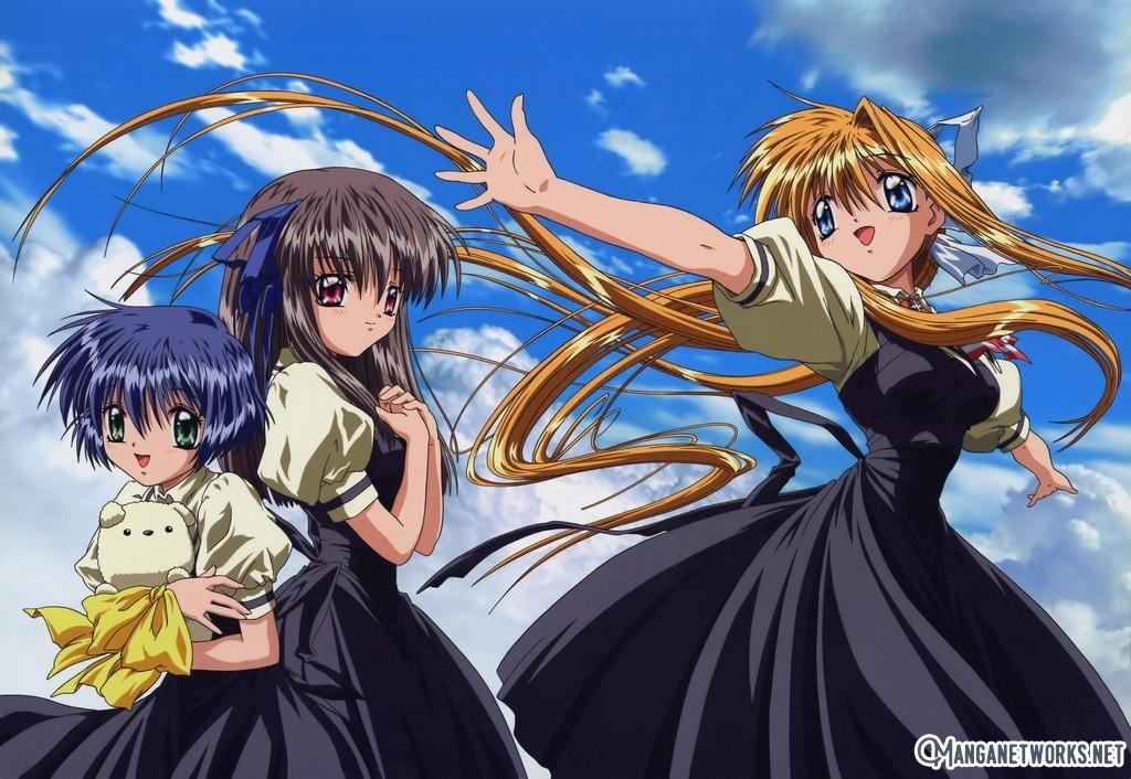 27855677183 6f9c2d97fb o 21 Anime bi kịch làm bạn không cầm được nước mắt.