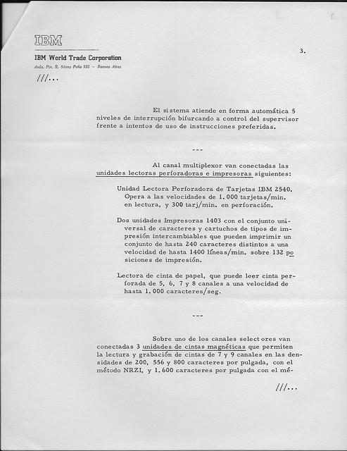 19660603_Presupuesto_IBM0005