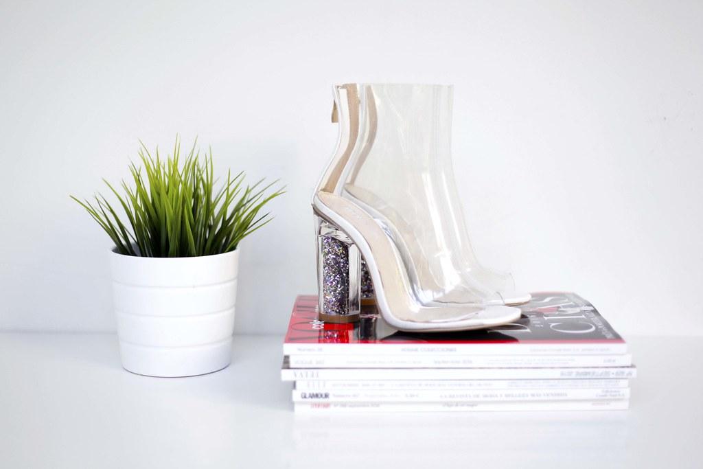 08_perspex_heels