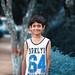 Fahim_2250-1