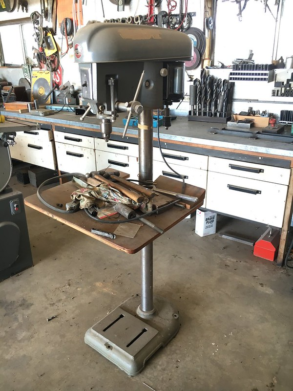 Booker Auction Co Gordon Kaas Equipment Pasco Wa