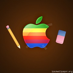 apple-retro-1024x1024.jpg