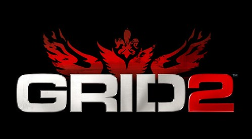 GRID 2 Interview - Multiplayer, Customization, Career Mode, AI and More!