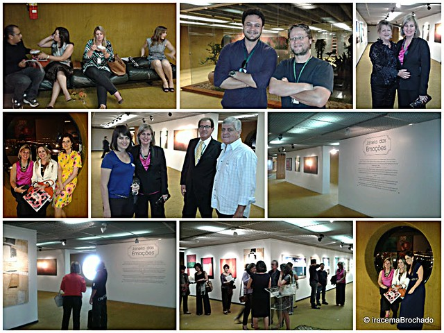 CÂMARA DOS DEPUTADOS, 08/08 DE 2012 noite da vernissage / opening night (3)