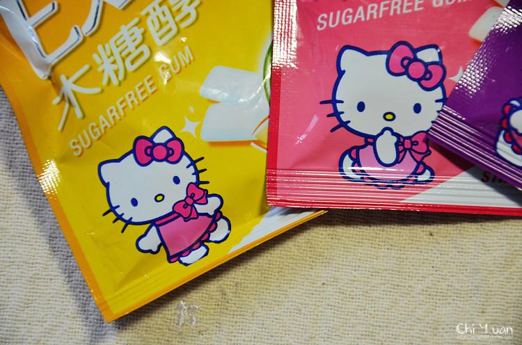無糖口香糖02.jpg