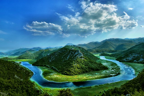 skadarskojezera skutari flickrnova explore montenegro albania scutari