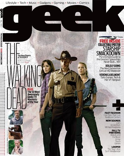 geekcover2