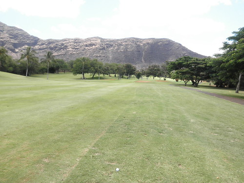Makaha Valley Country Club 112