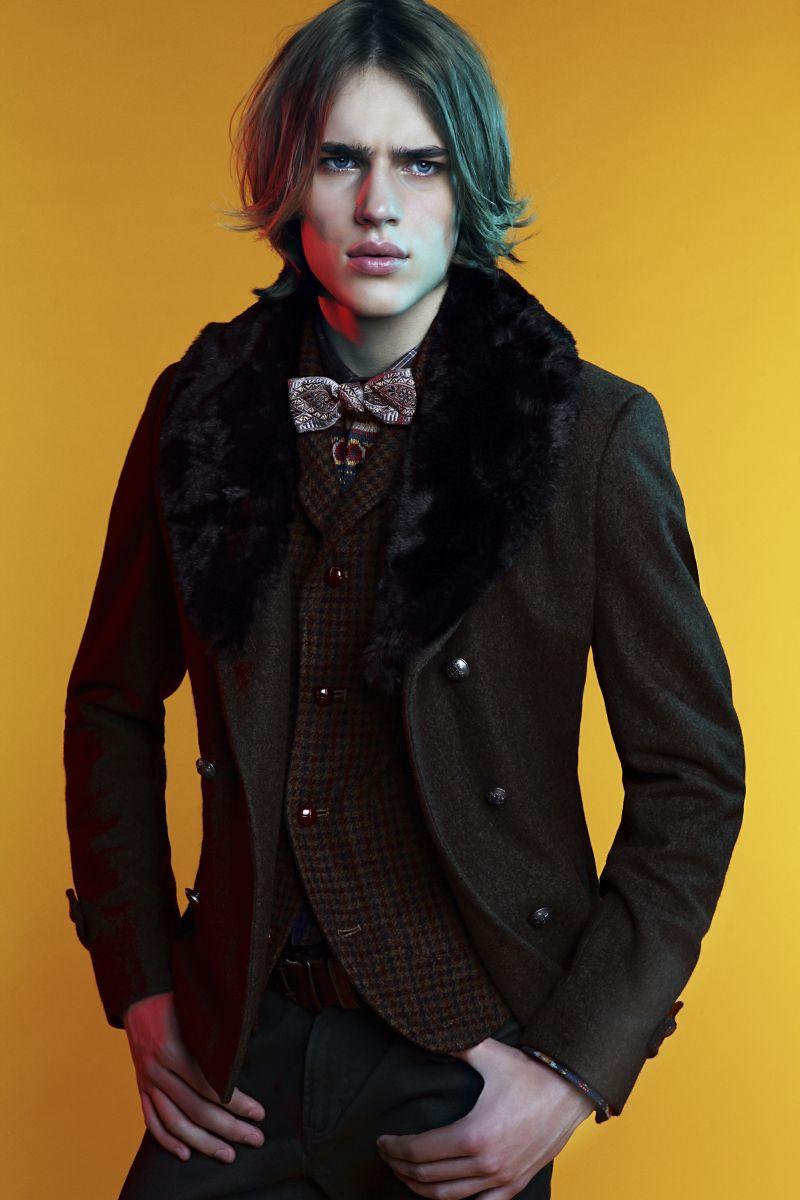 Ton Heukeuls0036_L2 Fall 2012(fashionisto)