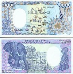 chad-money-1