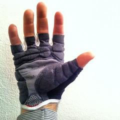 hand, arm, finger, limb, thumb, glove,