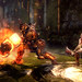 God of War: Ascension for PS3
