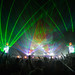 The Qontinent 2012 mashup item