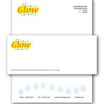 Corp ID - Glow