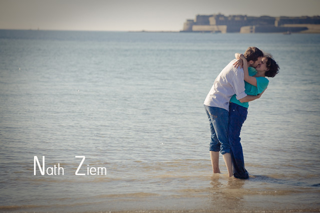 engagement_cherbourg