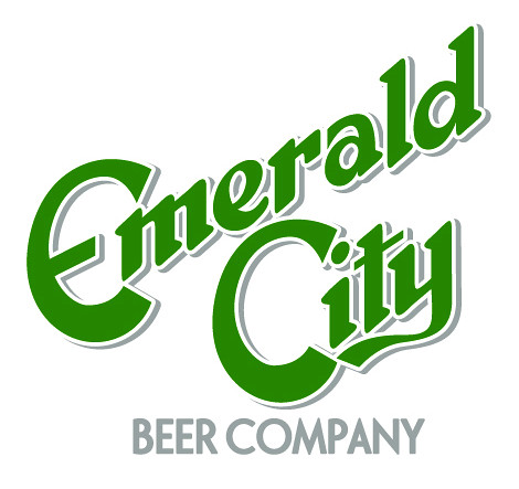 Emerald City Beer Company
