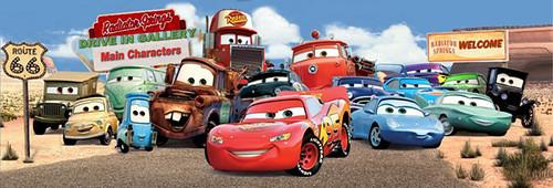 Cars - Inspiration (1)