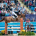 Small photo of Edwina Tops-Alexander (AUS) and Itot de Chateau-2397