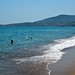 Small photo of Zaga beach, Koroni