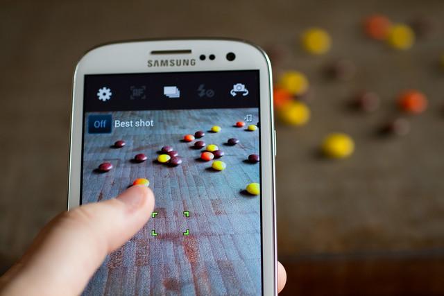 Samsung Galaxy S III-011.jpg