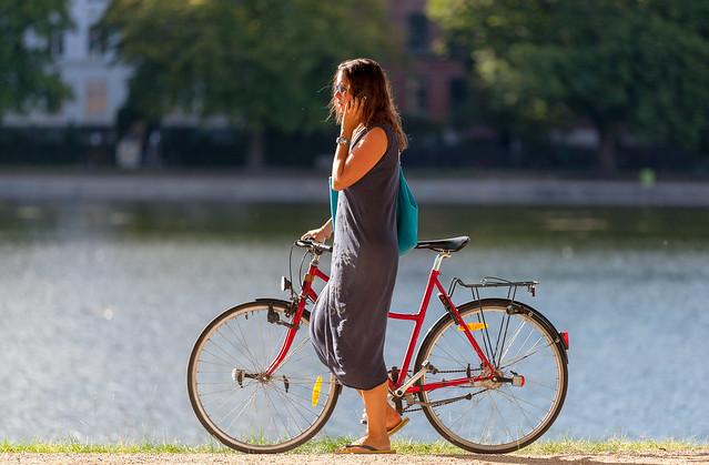 Copenhagen Bikehaven by Mellbin - Bike Cycle Bicycle - 2012 - 8684