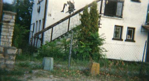 2012.08.06-13. Balaton_0097