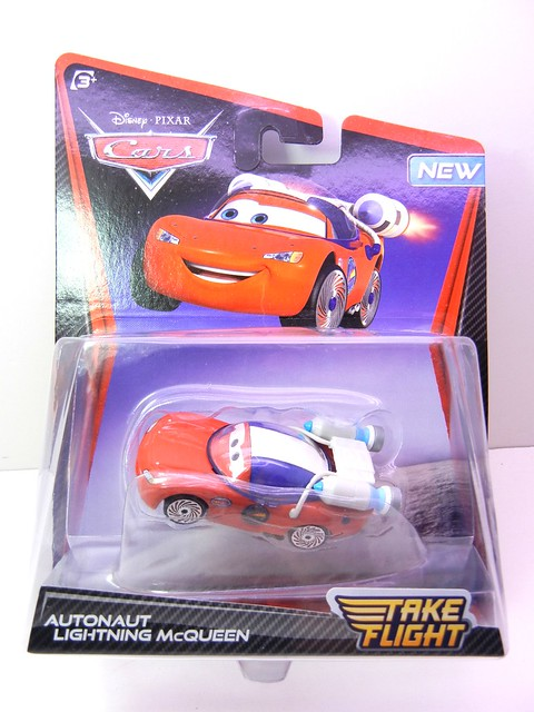 disney cars take flight astronaut mcqueen (1)