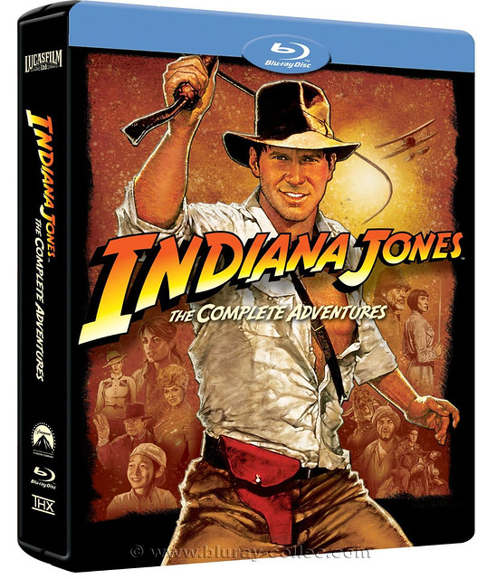 Indiana_Jones_Integrale_coffret_metal_amazon