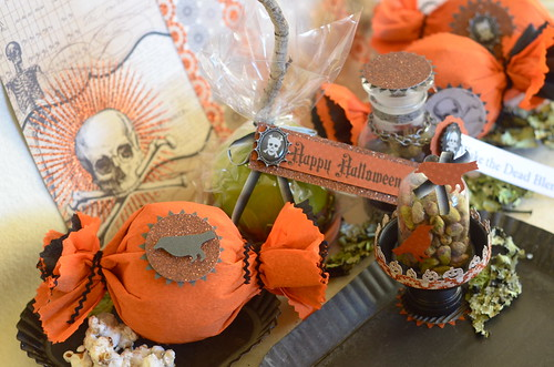 Halloween_treats_img_1