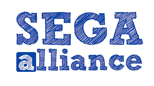 Sega Alliance