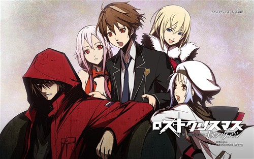 guilty_crown_lost_christmas_02_thumb