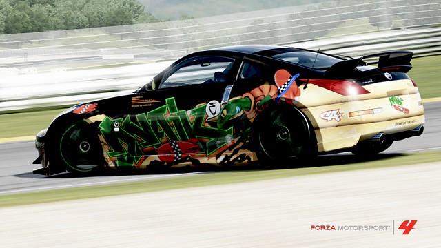7832454842_3bf3d6d510_z ForzaMotorsport.fr