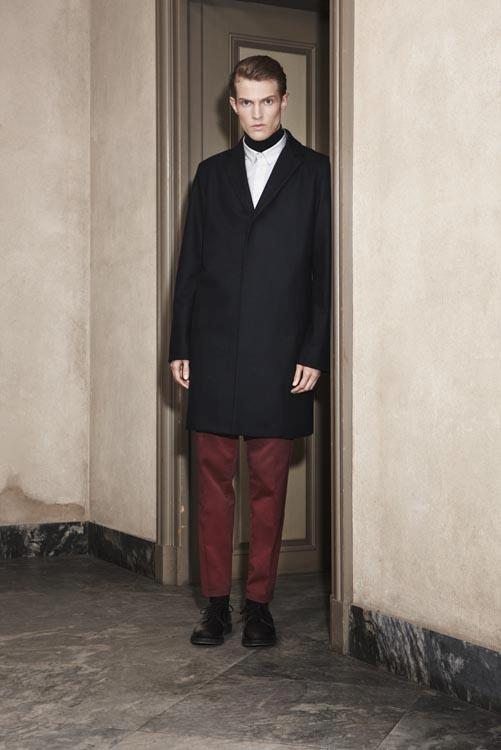 Adrian Bosch0297_Bruuns Bazaar FE12 Lookbook