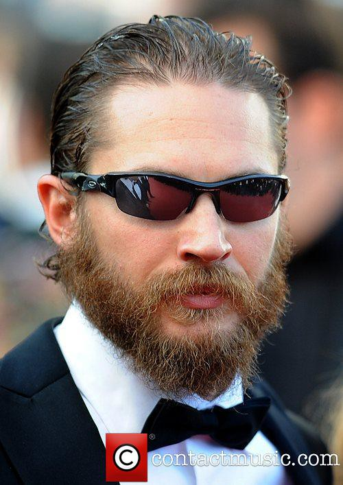 tom-hardy-lawless-premiere-during-the-65th_5846432