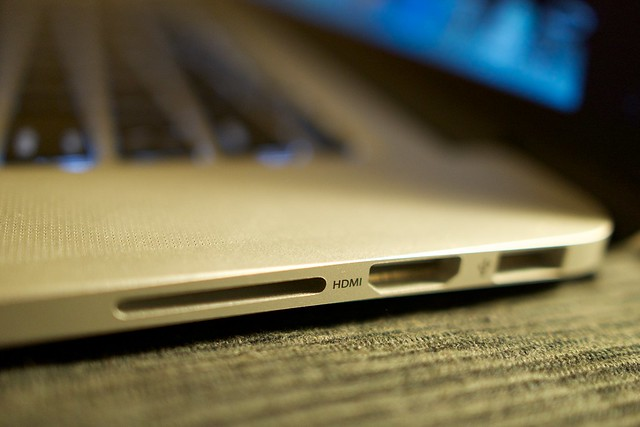 macbook pro retina 0006