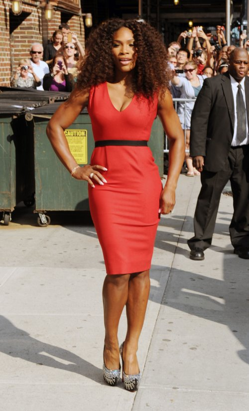 serena-williams (13)