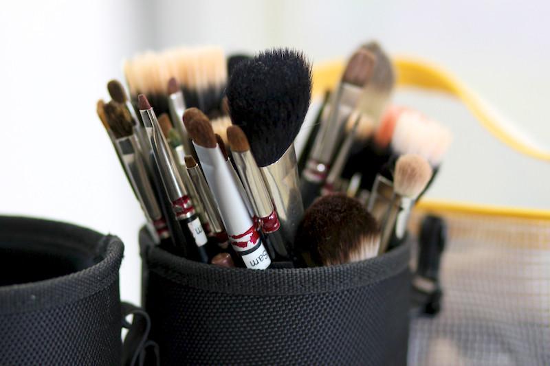 Fitting&Maskenprobe20.8. (4)