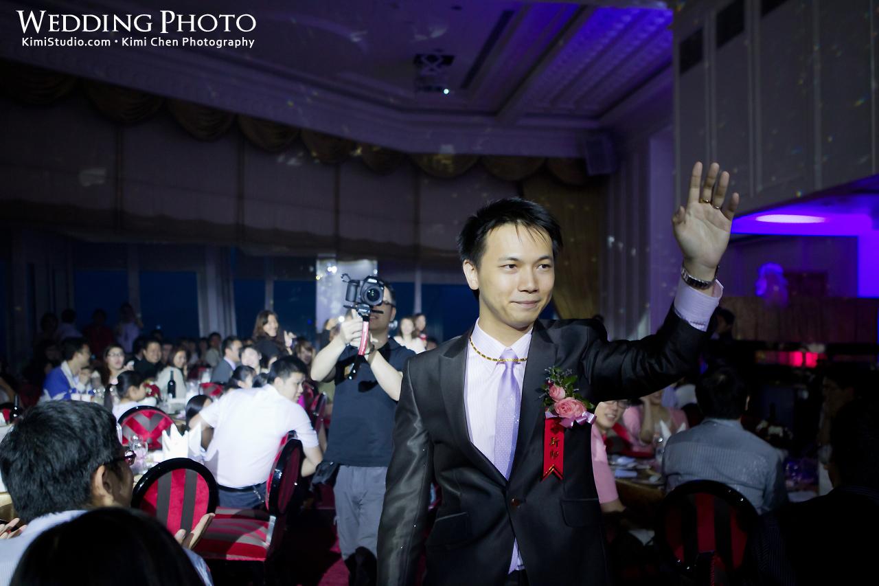 2012.06.30 Wedding-151