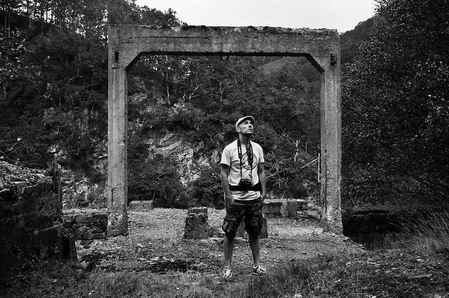 photossafari [minas goizueta]_008