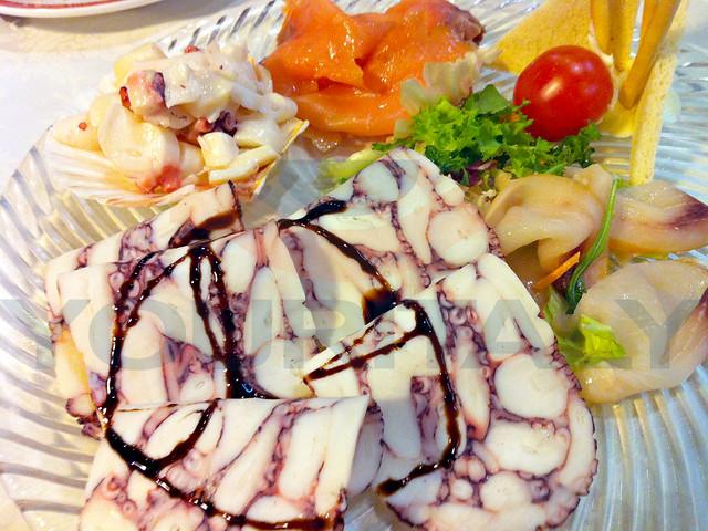 cucina calabrese, piatti tipici, mustica, ricette cucina, gastronomia