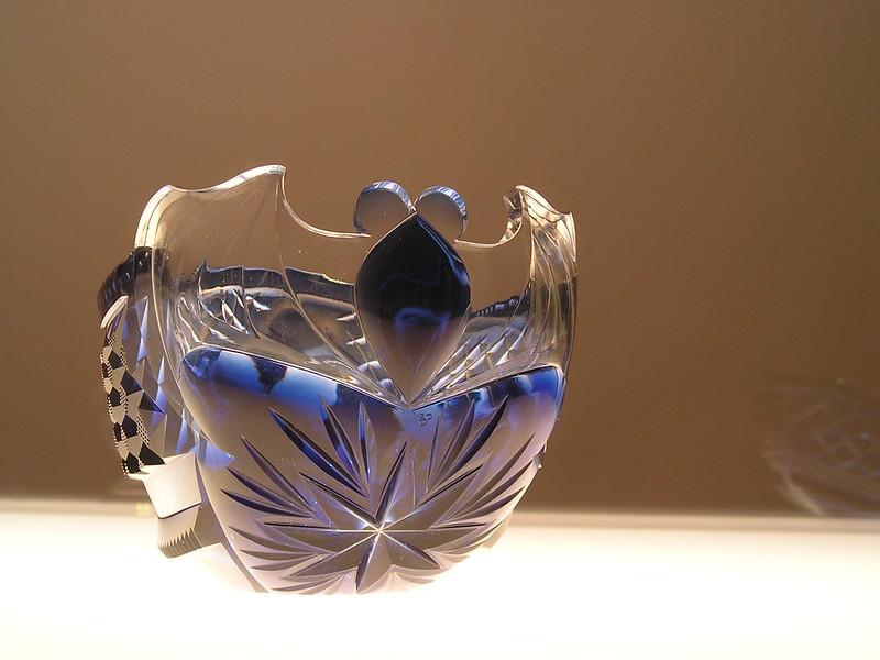 2012-0824-olympus-camedia-x350-012