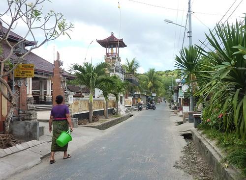 Bali-Lembongan-Jungutbatu-village (12)