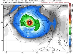 ecm_mslp_uv850gulf_tropical_4-mobile